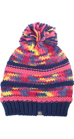 Color Kids Katarina Headwear Children pink/blue